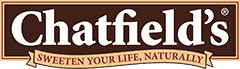 Chatfield's Brand